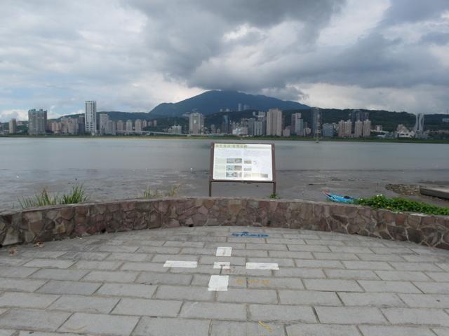 八里左岸自行車道 (90).jpg