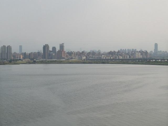 八里左岸自行車道 (59).JPG
