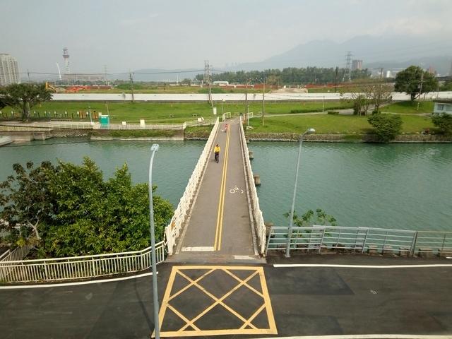 雙溪碼頭 (1).jpg