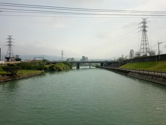 雙溪碼頭 (4).jpg