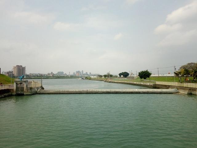 雙溪碼頭 (5).jpg