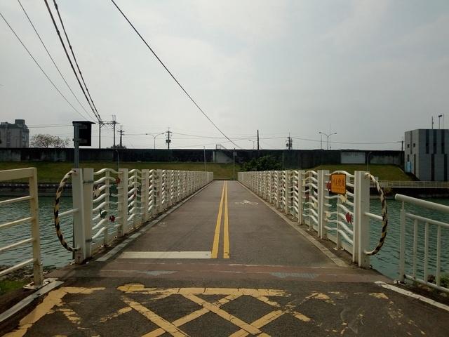 雙溪碼頭 (7).jpg