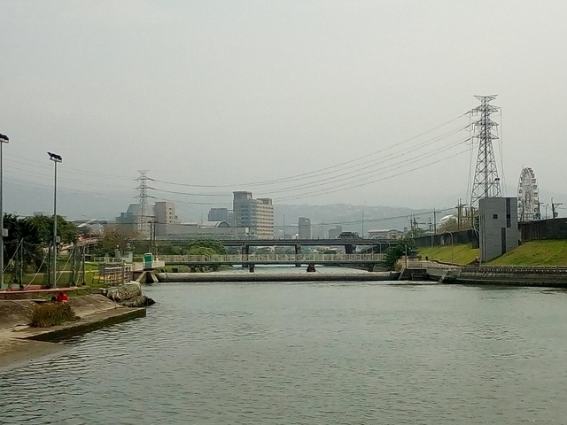 雙溪碼頭 (12).jpg