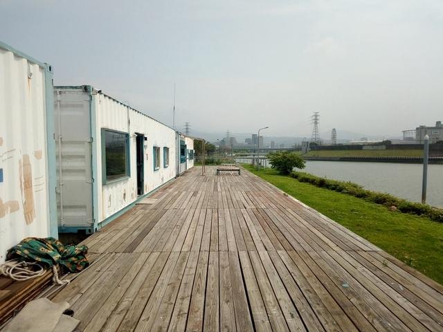雙溪碼頭 (13).jpg