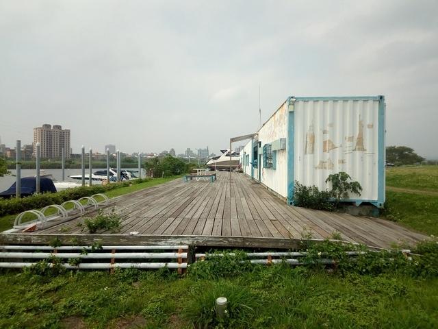 雙溪碼頭 (16).jpg