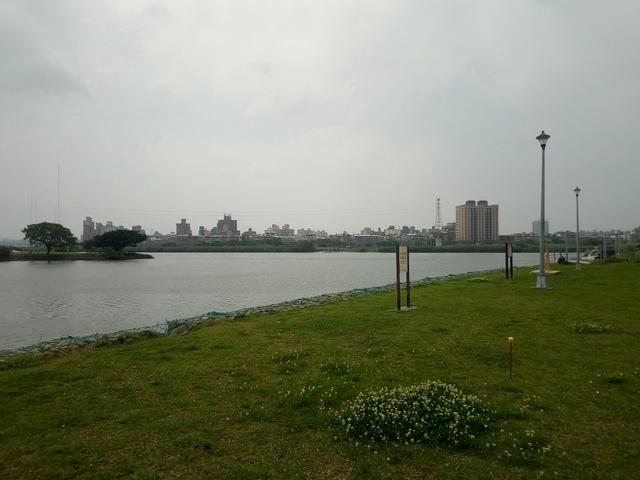 雙溪碼頭 (18).jpg