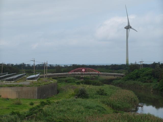 桃園濱海自行車道 (522).JPG