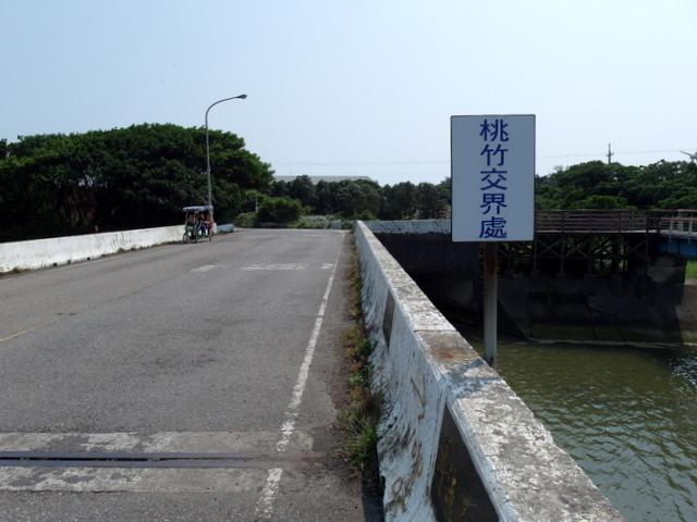 桃園濱海自行車道 (595).JPG