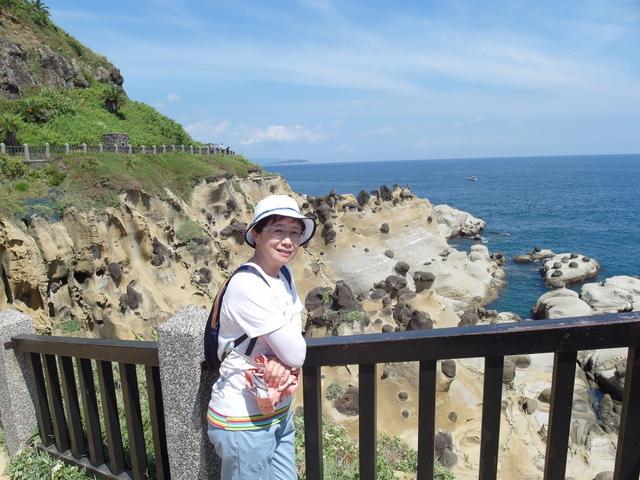 和平島 (68).JPG