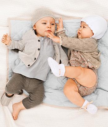 2011_F01_Kids_Baby_Overdelar3