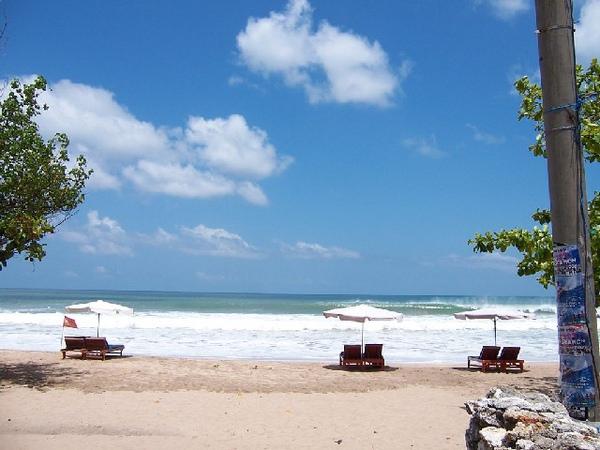 kuta_beach_bali.jpg