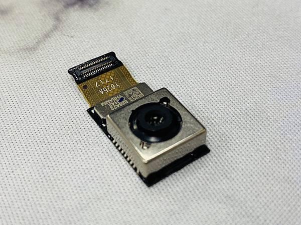 HTC U11相機打不開.jpg