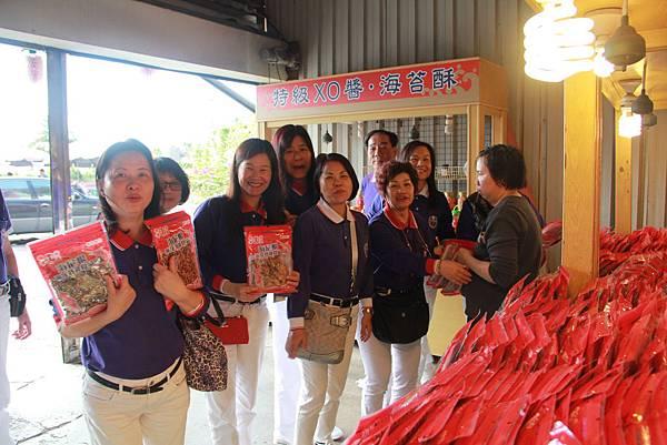 2017高雄台南之旅