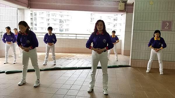 2019-02-20雍盛開新場