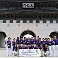 2019韓國參訪之旅
