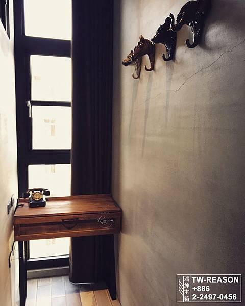 Wooden case_2731拷貝.jpg