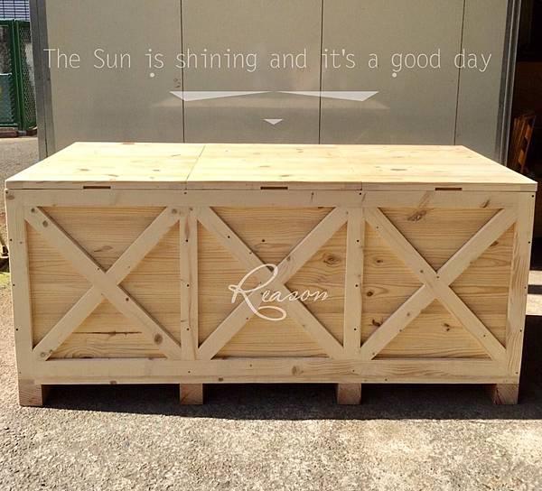 Wooden case_180320_0973.jpg