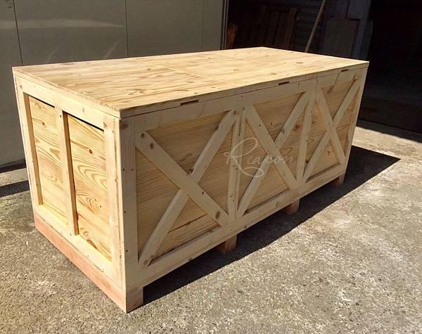 Wooden case_180320_0975.jpg