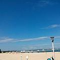 2012-08-13-14-25-44_photo