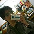 48c7d80516b4b.jpg