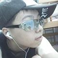 48c7d806451ae.jpg