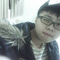 4964e53987fab.jpg