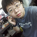 DSC_002061.jpg