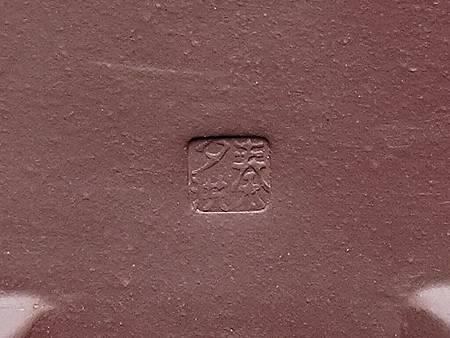 DSCF4765.jpg
