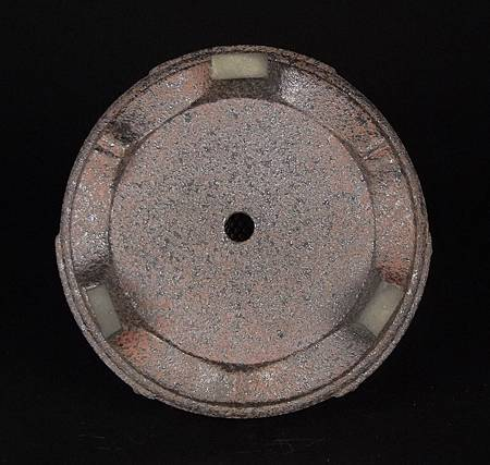 DSCF9358.jpg