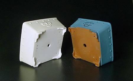 P1190052.jpg
