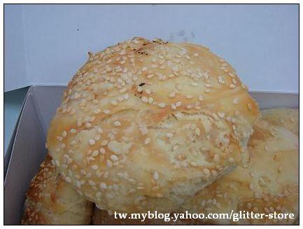 金門閩式燒餅.JPG