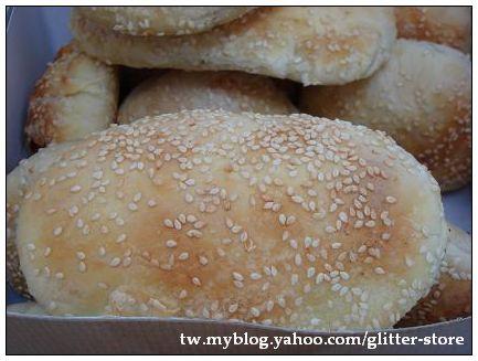 金門閩式燒餅1.JPG