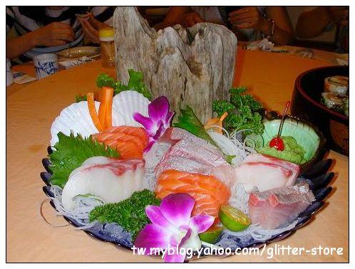 菊元日本料理-生魚片.JPG