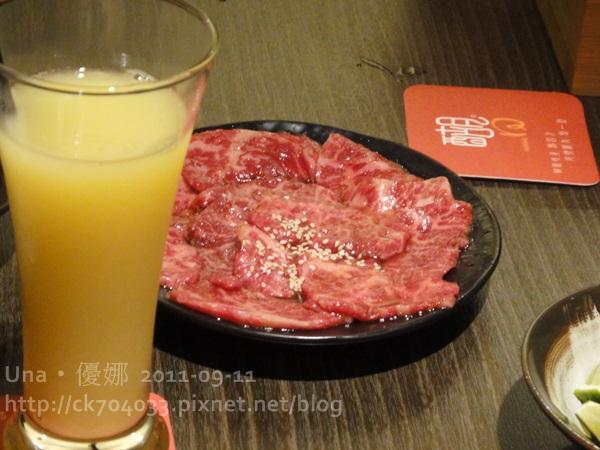 醐同燒肉9.JPG