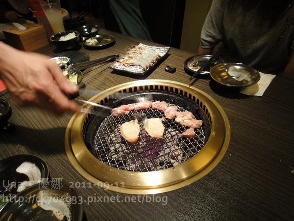 醐同燒肉10.JPG