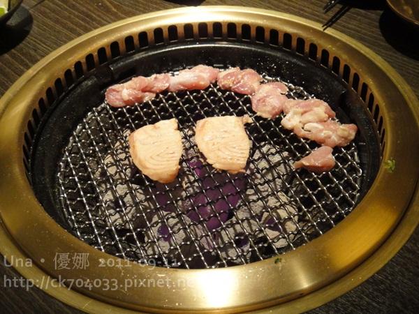 醐同燒肉-奶油去骨土雞腿肉.JPG