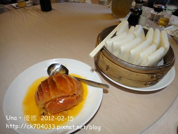 6新光三越站前店新葡苑2012春酒
