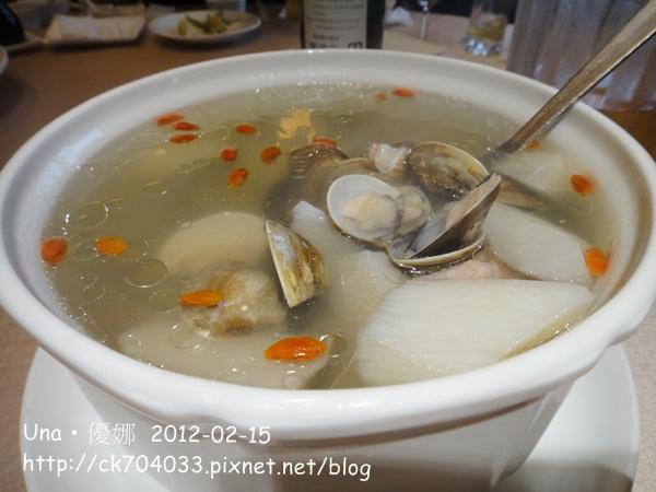 14新光三越站前店新葡苑2012春酒