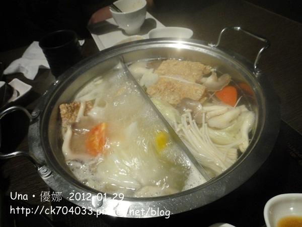 5聚北海道昆布鍋台北南京東店