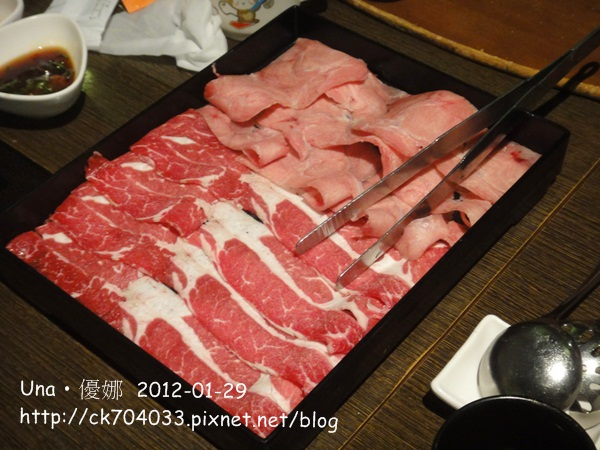 6聚北海道昆布鍋台北南京東店