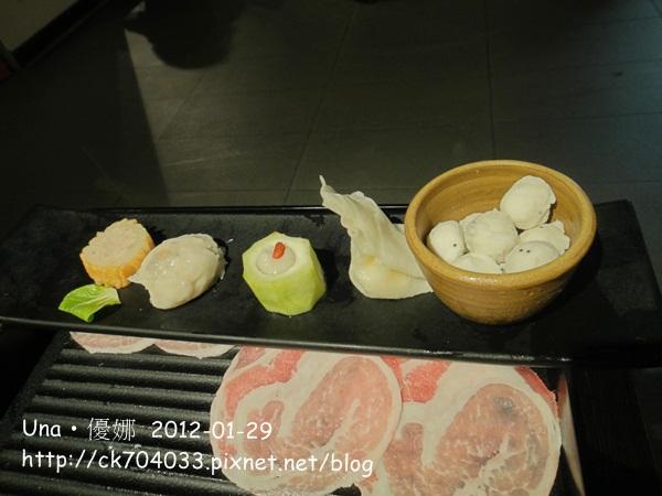 9聚北海道昆布鍋台北南京東店