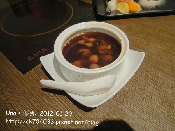 13聚北海道昆布鍋台北南京東店