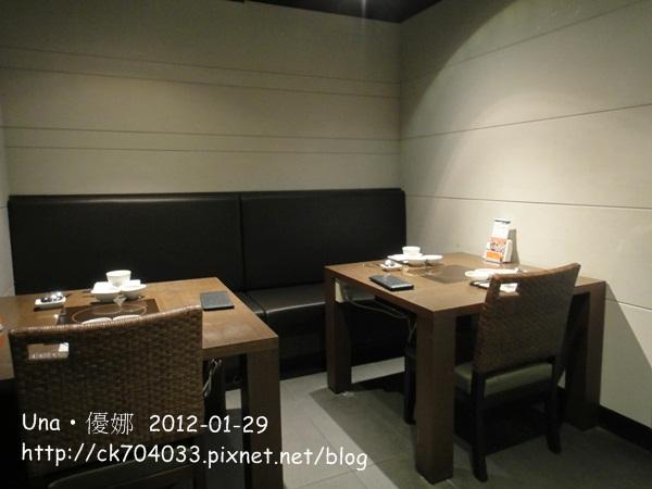 聚北海道昆布鍋台北南京東店1