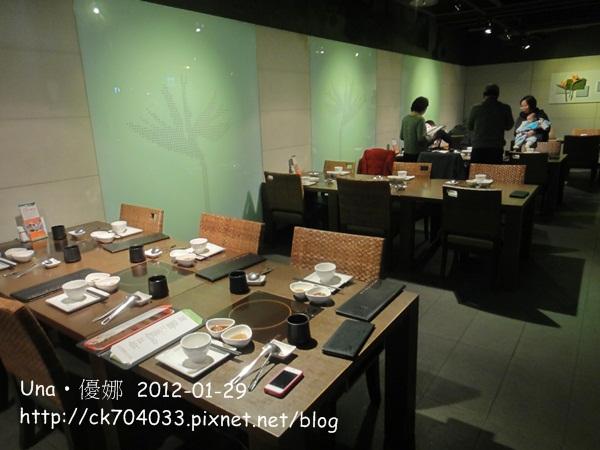 聚北海道昆布鍋台北南京東店2
