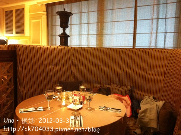 神旺大飯店伯品廊1