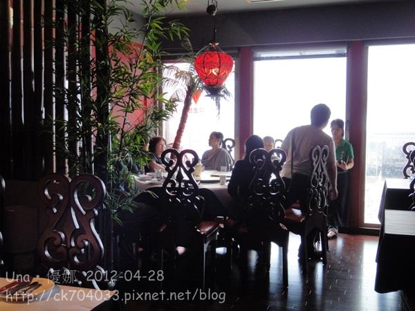 泰正點泰式料理餐廳3