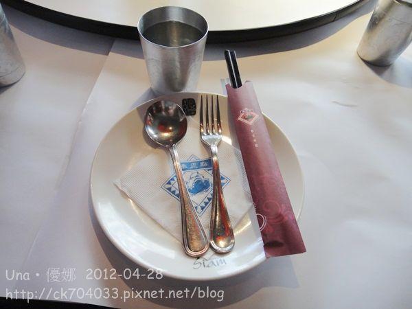 泰正點泰式料理餐廳6