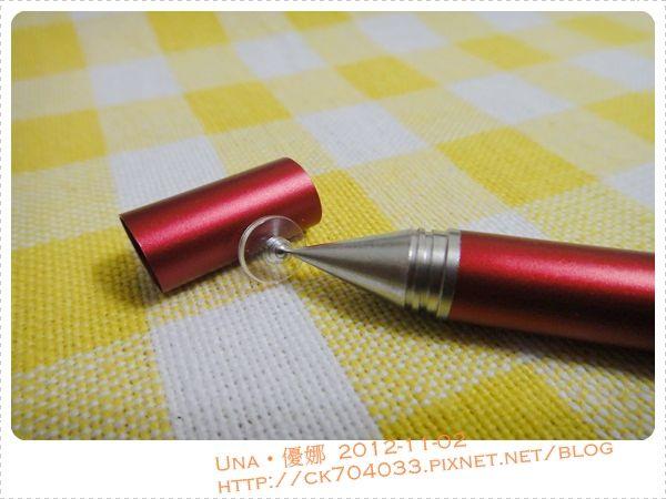 Adonit Jot 電容式超細多角度觸控筆2