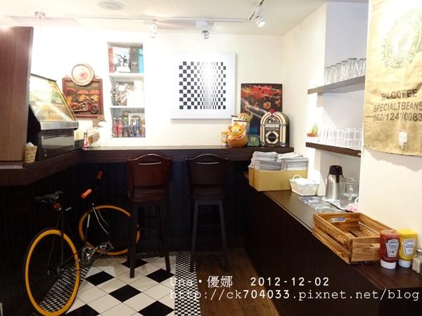 wayne's cafe-2