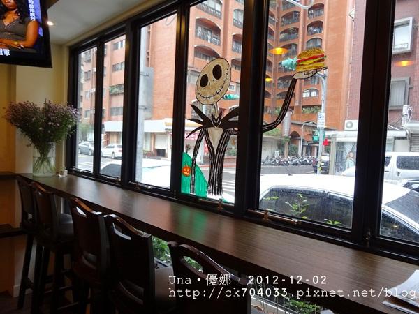 wayne's cafe-4